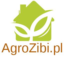 Agrozibi noclegi w Korbielowie