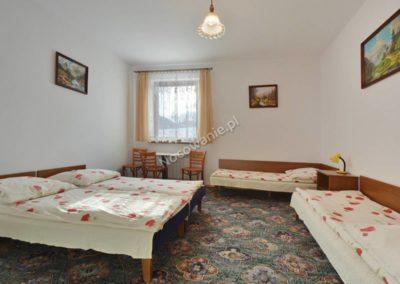 108-korbielow-dom-w-gorach
