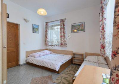 115-korbielow-dom-w-gorach