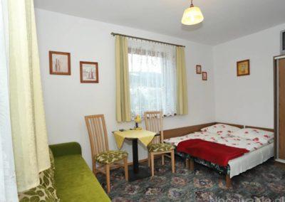 121-korbielow-dom-w-gorach (1)
