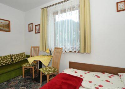 122-korbielow-dom-w-gorach