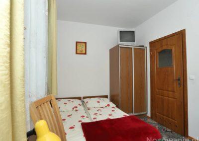 124-korbielow-dom-w-gorach