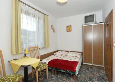 127-korbielow-dom-w-gorach