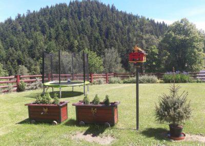 184-korbielow-dom-w-gorach