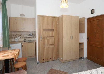 193-korbielow-dom-w-gorach