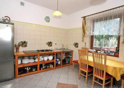 83-korbielow-dom-w-gorach