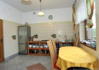 87-korbielow-dom-w-gorach