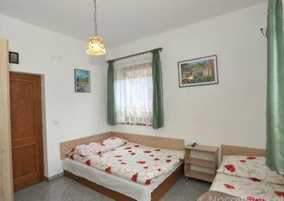88-korbielow-dom-w-gorach