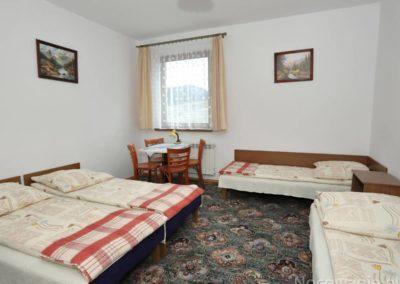 92-korbielow-dom-w-gorach