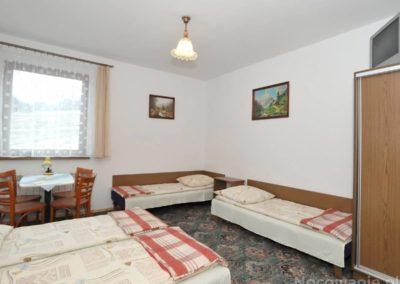 93-korbielow-dom-w-gorach
