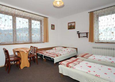 96-korbielow-dom-w-gorach